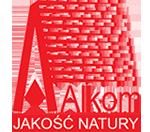 Alkom Poznań
